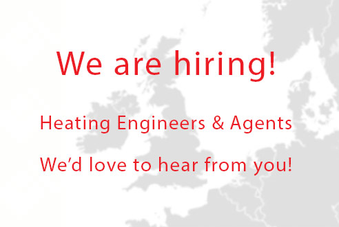 Verano is hiring for the UK and Ireland!