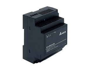 Rail Power Supply Z060-24VDC