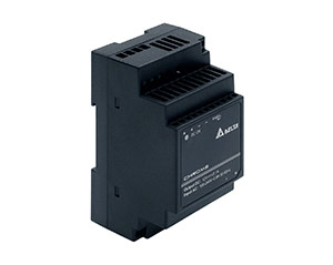 Rail Power Supply Z030-24VDC